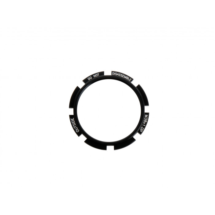 PBOX road CK Lock Ring ML190