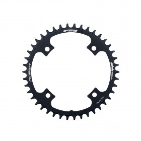 OMEGA 1x CHAINRINGS