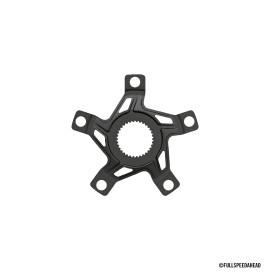 Ragnetto W0144 FSA per BAFANG