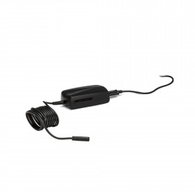K-FORCE WE battery charger