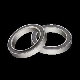 """Cuscinetti INDUSTRIAL bearing MR062 for 1""""1/8 steerer"""