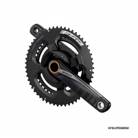 FSA Powerbox Carbon