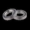"""Cuscinetti INDUSTRIAL bearing MR029 for 1""""1/8 steerer"""