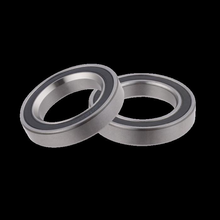 """Cujinete INDUSTRIAL bearing MR029 por 1""""1/8 tubo de direccion"""