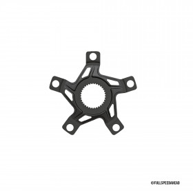 FSA BAFANG araña W0144