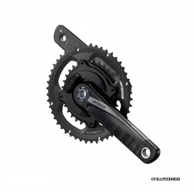 FSA Powerbox Carbono Supercompact