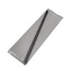 "Kit rayos 5pcs delantero L+R/trasero L 276mm 27.5"""