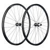 K-FORCE (wheelset)