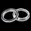 """CujineteTH-073 ACB 36°x45° MR127 por 1.5"""" tubo de direccion"""