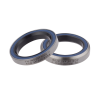 "CujineteTH-373 ACB 36°x45° MR055E por 1"" tubo de direccion"
