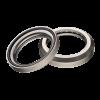 "Cujinete TH-800 ACB 36°x45° MR075 por 1""1/8 tubo de direccion"