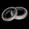 """Cujinete TH-871 ACB 36°x36° MR033E por 1""""1/8 tubo de direccion"""