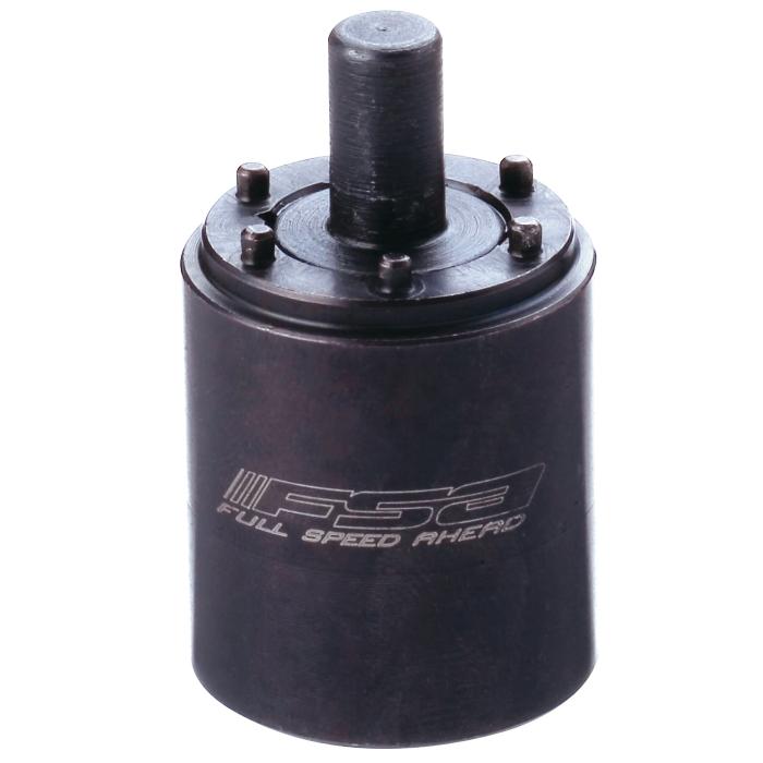 MegaExo NBD Stiftschlüssel für integrierten Abzieher