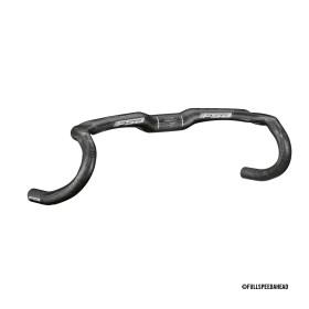 K-WING AGX carbon lenker