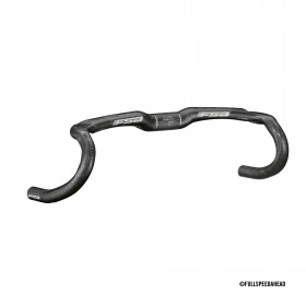 K-WING AGX carbon handlebar