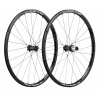 AFTERBURNER (wheelset)
