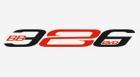 BB386EVO