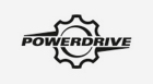 PowerDrive
