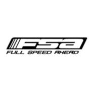 shop.fullspeedahead.com
